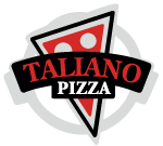 Pizza Taliano